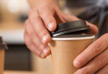 Почему бумажные стаканчики вредны