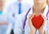 Бережіть серце, особливо під час менопаузи