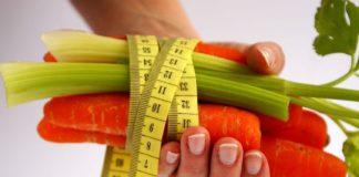 Схуднення: розбираємося в деяких твердженнях