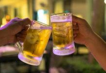 Найшкідливіший алкоголь
