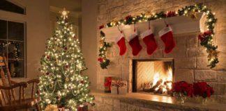 У чому відмінність православного Різдва від католицького