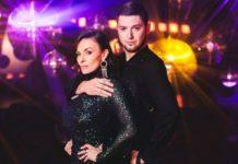 Надія Мейхер на Танцях із зірками ризикує залишити проект - Санта Дімопулос і Юлія Саніна сильніше