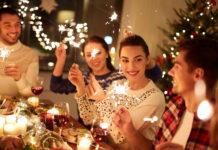 Без цих рад вам буде важко пережити Новий рік
