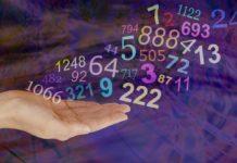 Нумерологія - дзеркальна дата 11.11.2020 - що це значить і яким знакам зодіаку найбільше пощастило?