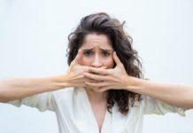 Як виявити симптоми раку порожнини раку