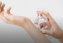 Як вибирати парфуми