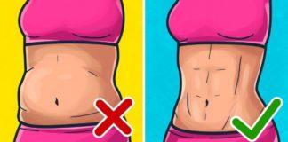 Японський метод схуднення