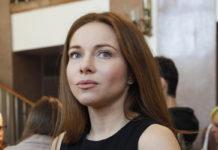 """Как живет жена Саши Белого Екатерина Гусева после выхода легендарного сериала """"Бригада""""?"""
