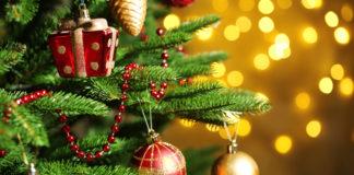 Когда выходные и праздничные дни в декабре 2020-январе 2021?
