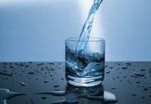 Як пити більше води