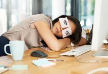 Скільки потрібно спати вдень