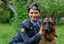 Наталья Юнникова умерла, когда ей было 37 лет