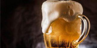 Як ще можна використовувати пиво