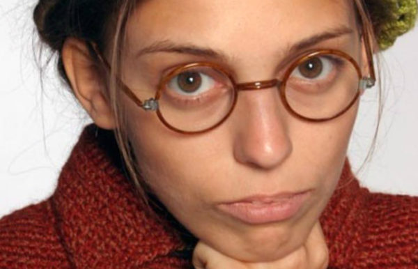 Неллі Уварова в ролі Каті Пушкарьової