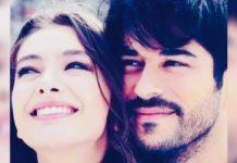 Бурак Озчивит показал свой новый стиль: окончательно развелся с женой и отрастил бороду