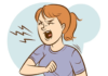 Что поможет успокоить кашель