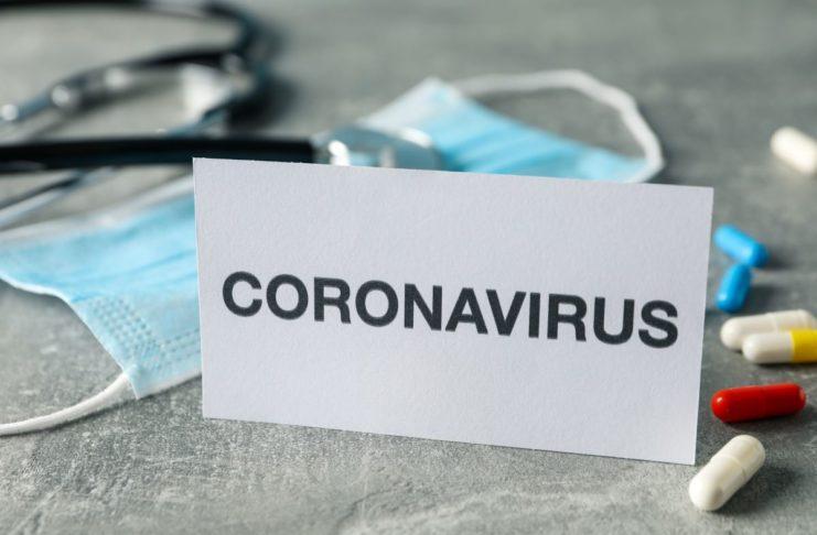 Карантин не помогает: еще плюс более чем 11 тысяч больных