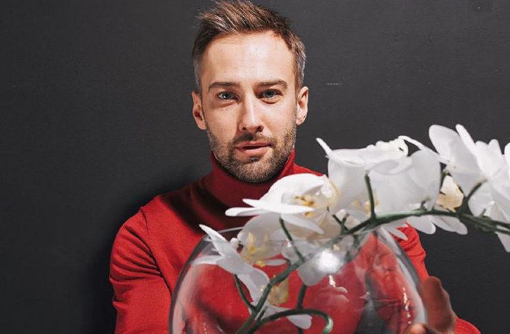 Дмитрий Шепелев