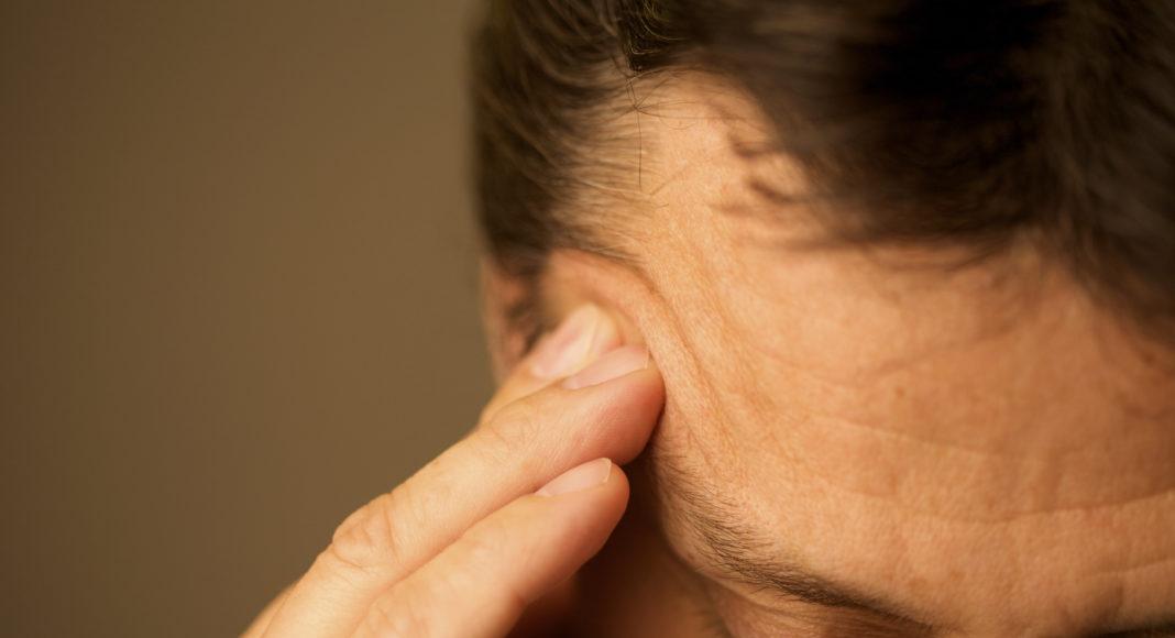 Какие виды головной боли бывают