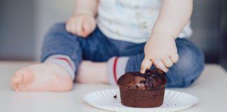 Как предотвратить ожирение у детей