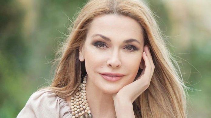 Ольга Сумська зізналася, що могла стати мамою втретє