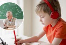 Дистанційна освіта в школах - в МОН пояснили, як будуть тестувати знання учнів