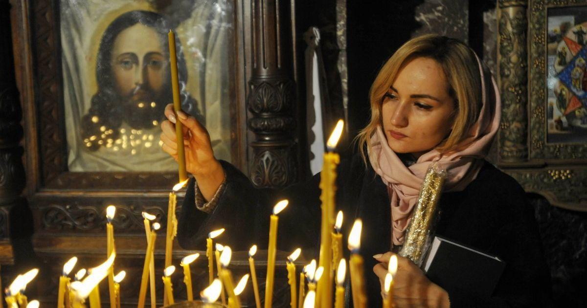 Обстоятельная утренняя молитва, помогающая пережить трудности дня