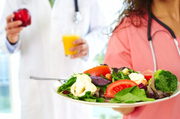 Эти продукты помогут защитить ваше сердце