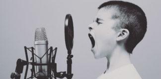 Як спів впливає на наш організм