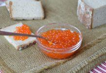 Як зробити ікру з моркви в домашніх умовах дешево і швидко - рецепт від господинь