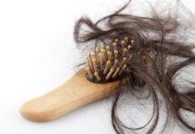 Какие продукты способствуют выпадению волос