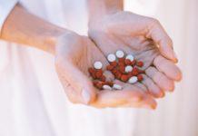 Какие витамины вызывают прыщи