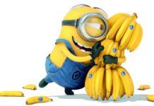 Чим корисні банани