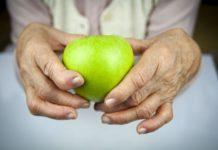 Що не можна їсти при артриті