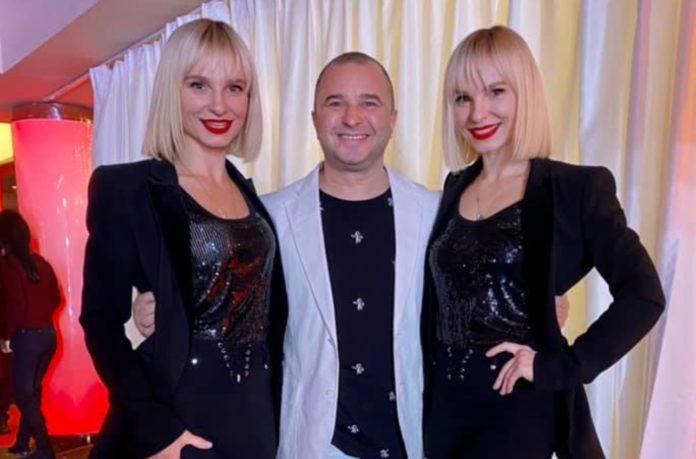 Віктор Павлик та дует Анна-Марія опинилися в центрі скандалу
