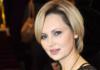 Олена Ксенофонтова