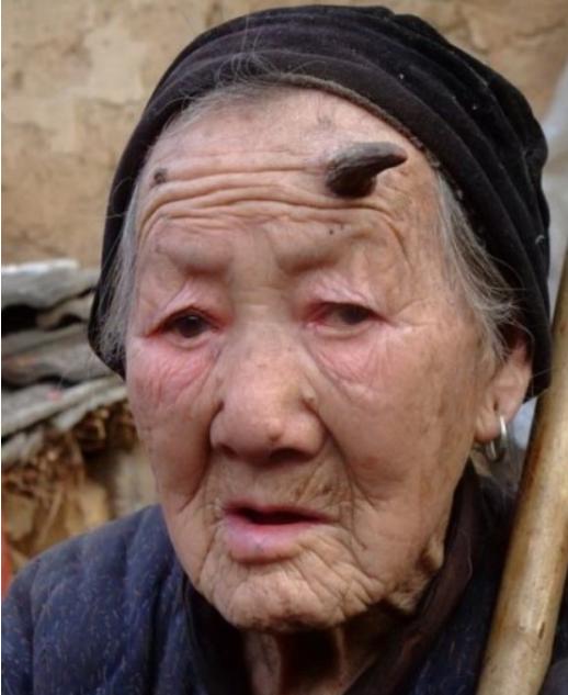 Чжанг Руфанг