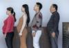 Семья из Китая за 6 месяцев кардинально похудела