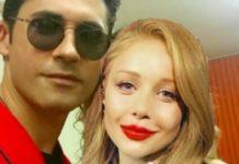 Дан Балан и Тина Кароль - кто такой этот певец, и как он познакомился с Тиночкой?