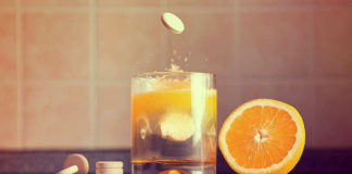 К чему приводит дефицит витамина С