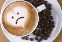Коли каву краще не пити