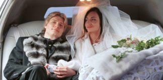 Світлана Шпігель і Микола Басков - чому вони розлучилися?