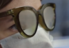 Підбірка способів, як носити окуляри і маску без запотівання