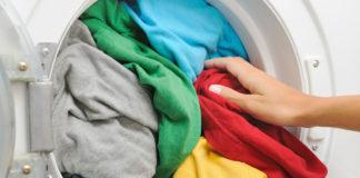 Вещи, которые нельзя стирать в стиральной машине