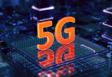 Популярні міфи про 5G