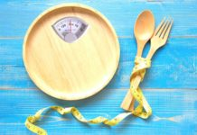 Які дієти найнебезпечніші