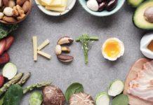 Плюси і мінуси кето-дієти