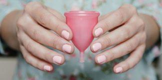 Плюсы и минусы менструальной чаши
