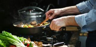 Вредные кулинарные привычки, от которых стоит отказаться