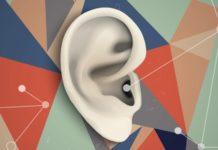 Що робити, якщо заклало вуха